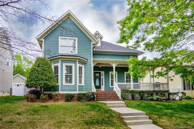 779 Julia Street, Fort Mill, SC 29708 (#3383812) :: Leigh Brown and Associates with RE/MAX Executive Realty