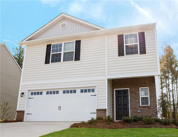 680 Cape Fear Street, Fort Mill, SC 29715 (#3383822) :: The Sarver Group