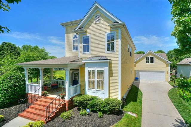 8117 Strandhill Road, Huntersville, NC 28078 (#3383843) :: Robert Greene Real Estate, Inc.