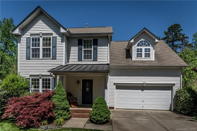 12042 Cheviott Hill Lane, Charlotte, NC 28213 (#3383846) :: LePage Johnson Realty Group, LLC