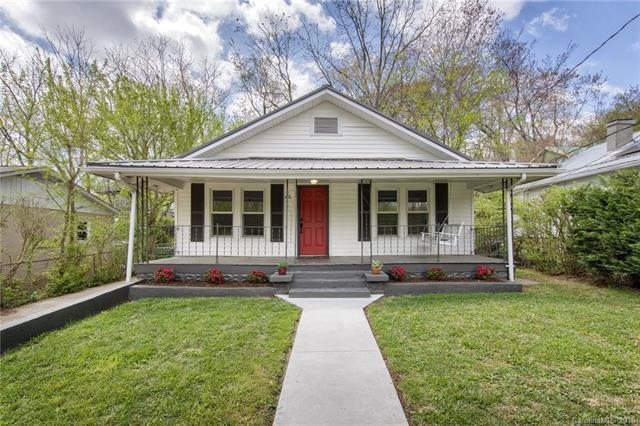 65 Swannanoa Avenue, Asheville, NC 28806 (#3383861) :: Leigh Brown and Associates with RE/MAX Executive Realty