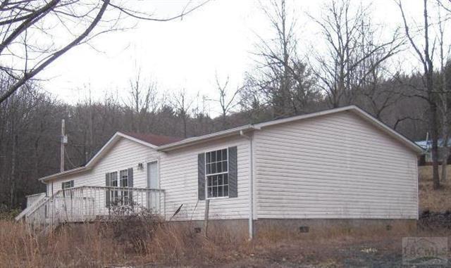 1179 Rock House Creek Road, Spruce Pine, NC 28777 (#3383872) :: Exit Realty Vistas