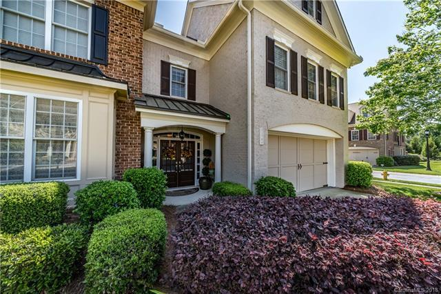11704 Easthampton Circle, Charlotte, NC 28277 (#3383876) :: Miller Realty Group