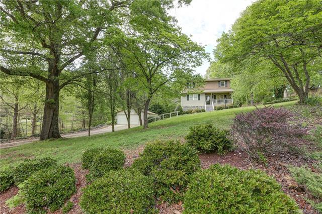 1009 Manassas Drive, Concord, NC 28027 (#3383893) :: Leigh Brown and Associates with RE/MAX Executive Realty