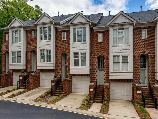 4707 South Hill View Drive, Charlotte, NC 28210 (#3383901) :: LePage Johnson Realty Group, LLC