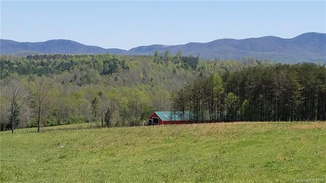 2074 Biggerstaff Loop, Nebo, NC 28761 (#3383904) :: The Beth Smith Shuey Team