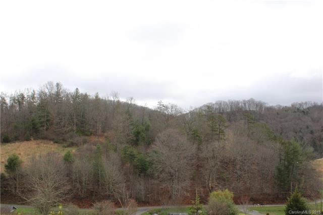 000 Old Cabin Lane, Burnsville, NC 28714 (#3383908) :: Exit Realty Vistas