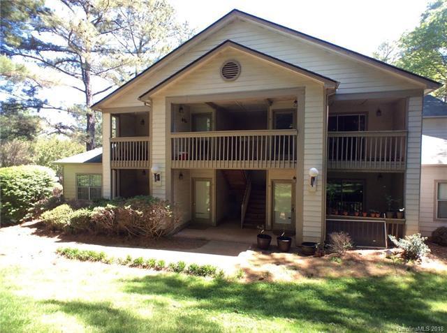 1051 Churchill Downs Court E, Charlotte, NC 28211 (#3383911) :: Homes Charlotte