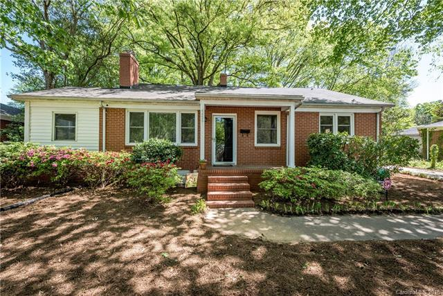 4425 Halstead Drive, Charlotte, NC 28209 (#3383916) :: The Beth Smith Shuey Team