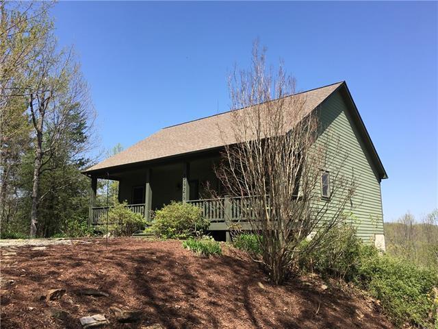 3626 Highland Meadows Way, Lenoir, NC 28645 (#3383919) :: Exit Realty Vistas