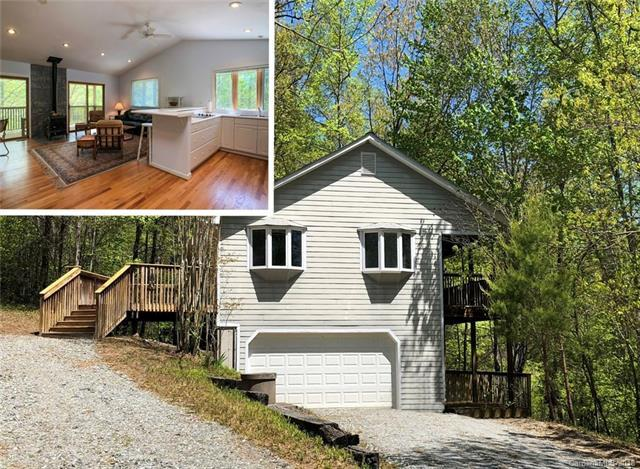 180 Blarney Road, Lake Lure, NC 28746 (MLS #3383947) :: RE/MAX Journey