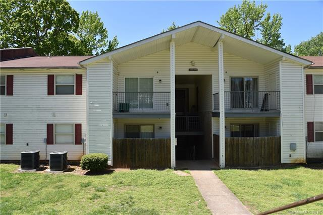 7992 Shady Oak Trail #133, Charlotte, NC 28210 (#3383948) :: Exit Mountain Realty