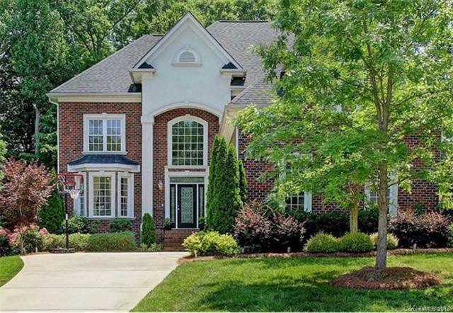 2808 Scarborough Court, Gastonia, NC 28054 (#3383959) :: The Andy Bovender Team