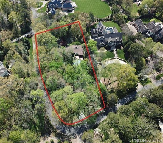 4910 Carmel Park Drive, Charlotte, NC 28226 (#3383973) :: Charlotte's Finest Properties