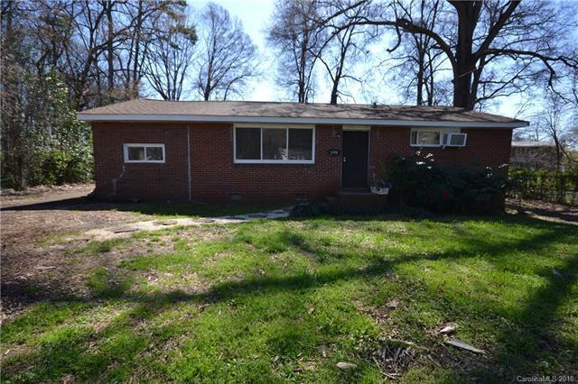 2718 Catalina Avenue, Charlotte, NC 28206 (#3384023) :: Homes Charlotte
