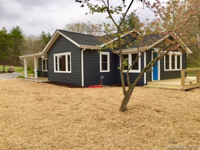 290 Upper Brush Creek Road, Fletcher, NC 28732 (#3384025) :: RE/MAX RESULTS