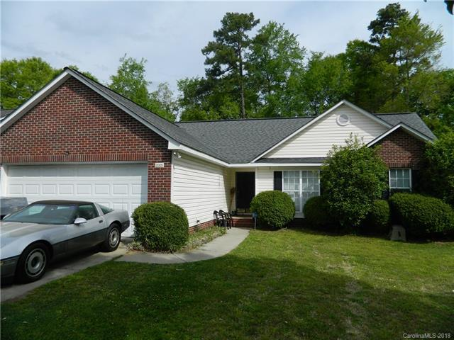 2009 Bass Creek Court, Monroe, NC 28110 (#3384044) :: Scarlett Real Estate