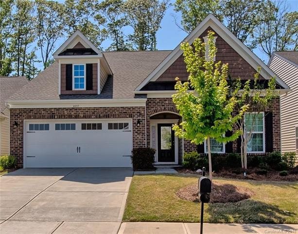 4097 Perth Road, Indian Land, SC 29707 (#3384062) :: LePage Johnson Realty Group, LLC