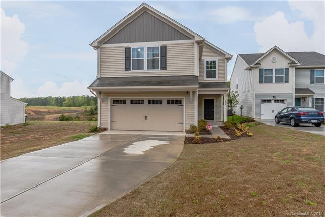 808 Alta Way, Kannapolis, NC 28081 (#3384090) :: Robert Greene Real Estate, Inc.