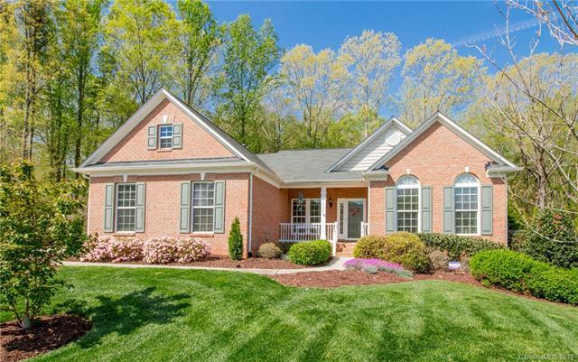 1704 Schiller Drive, Monroe, NC 28110 (#3384159) :: Scarlett Real Estate