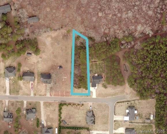 1033 Dove Meadows Drive, Gastonia, NC 28052 (#3384163) :: LePage Johnson Realty Group, LLC