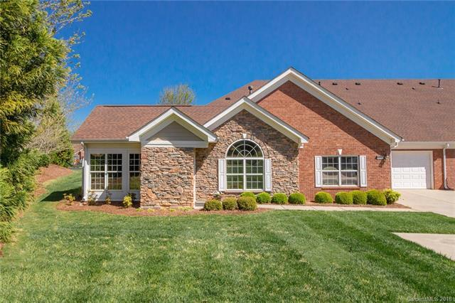 3231 Abbey Walk Lane, Matthews, NC 28105 (#3384183) :: Scarlett Real Estate