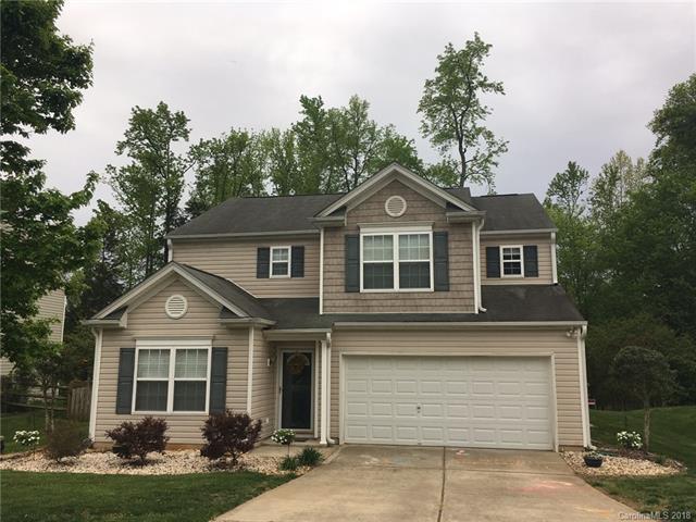 10614 Haddington Drive, Charlotte, NC 28269 (#3384191) :: Puma & Associates Realty Inc.
