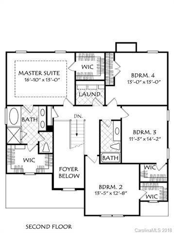 5208 Lancaster Highway, Monroe, NC 28112 (#3384227) :: Scarlett Real Estate