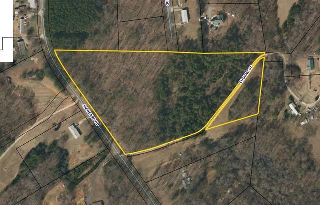 4006 Jim Beard Road, Maiden, NC 28650 (#3384342) :: Exit Realty Vistas