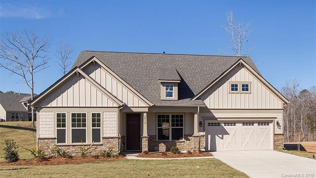 2034 Folkstone Lane #20, Indian Land, SC 29707 (#3384375) :: Robert Greene Real Estate, Inc.