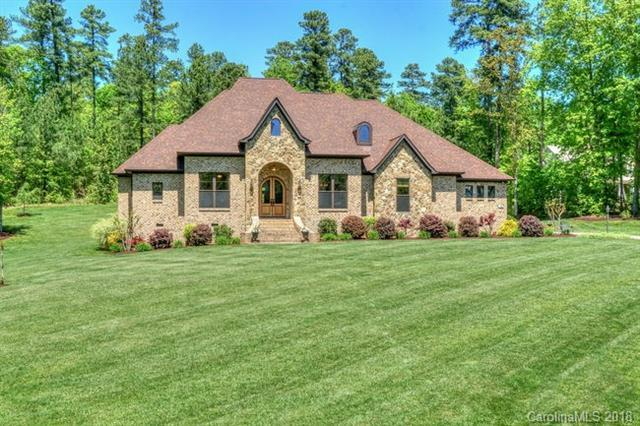335 Greenbay Road, Mooresville, NC 28117 (#3384378) :: Leigh Brown and Associates with RE/MAX Executive Realty