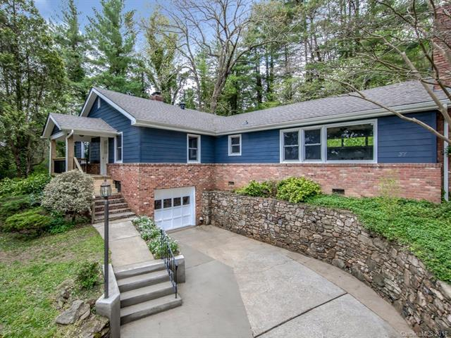 37 Aurora Drive, Asheville, NC 28805 (#3384391) :: RE/MAX RESULTS