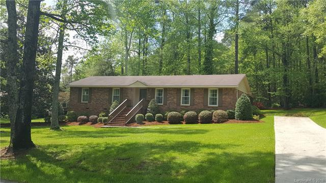 1757 Charles Avenue, Lancaster, SC 29720 (#3384445) :: Leigh Brown and Associates with RE/MAX Executive Realty
