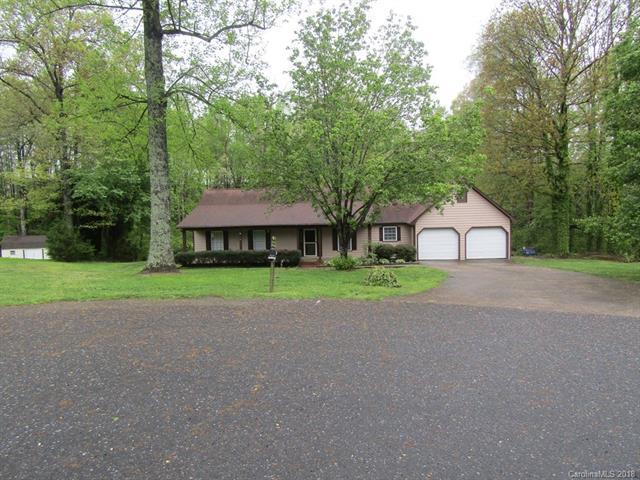 121 Whetstine Road, Kings Mountain, SC 28086 (#3384562) :: LePage Johnson Realty Group, LLC