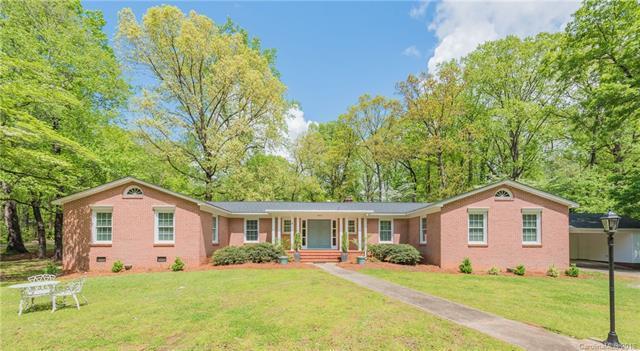 401 Lakeview Drive, York, SC 29745 (#3384573) :: Scarlett Real Estate