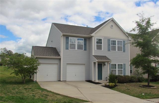 9720 Cayenne Drive, Charlotte, NC 28214 (#3384575) :: LePage Johnson Realty Group, LLC
