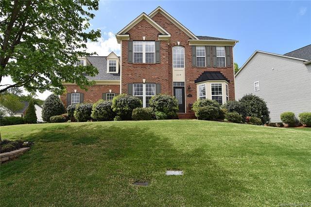 259 Choate Avenue, Fort Mill, SC 29708 (#3384581) :: Robert Greene Real Estate, Inc.