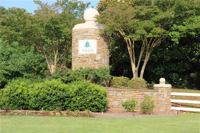 1902 Mountain Park Drive, Charlotte, NC 28214 (#3384612) :: Odell Realty Group