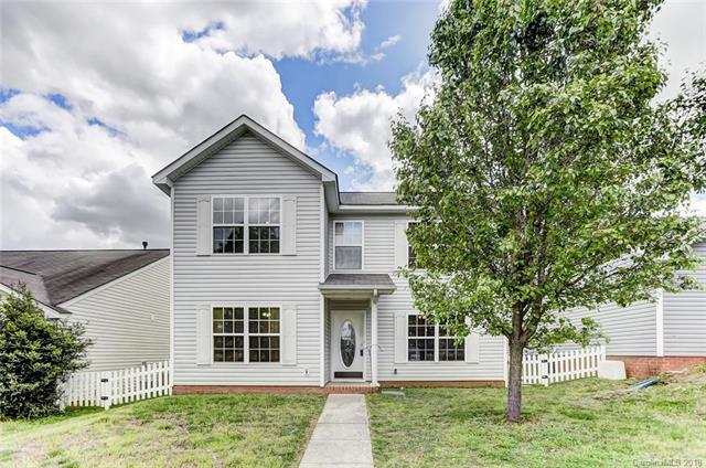 2032 Beckwith Lane, Waxhaw, NC 28173 (#3384633) :: LePage Johnson Realty Group, LLC