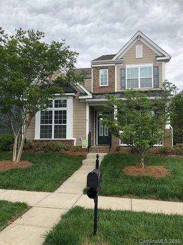 10433 Royal Winchester Drive, Charlotte, NC 28277 (#3384639) :: Phoenix Realty of the Carolinas, LLC