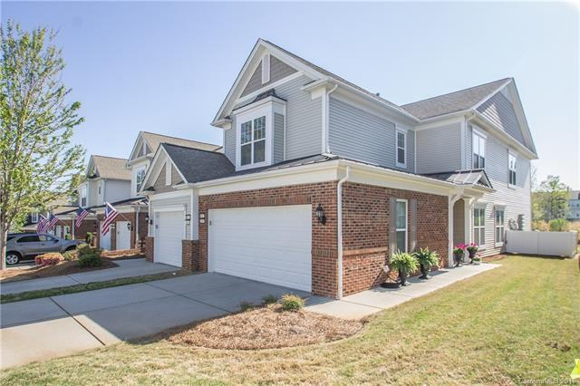 44421 Oriole Drive #203, Indian Land, SC 29707 (#3384652) :: LePage Johnson Realty Group, LLC