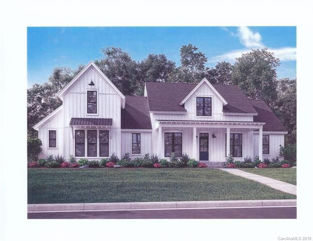 304 Camino Real Road, Mooresville, NC 28117 (#3384672) :: Team Southline
