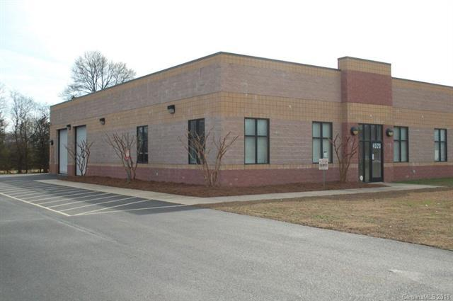 4525 SW Motorsports Drive, Concord, NC 28027 (#3384690) :: Scarlett Real Estate