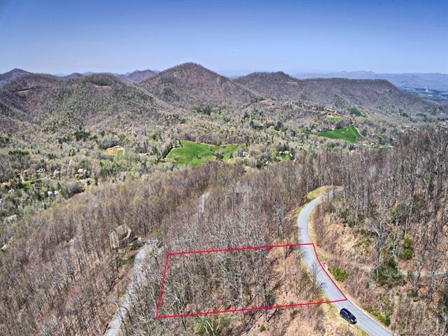 681 Blue Mist Way #78, Arden, NC 28704 (#3384778) :: Robert Greene Real Estate, Inc.