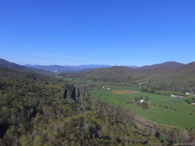 00 Fox Ridge Trail #33, Marion, NC 28752 (#3384817) :: Puffer Properties