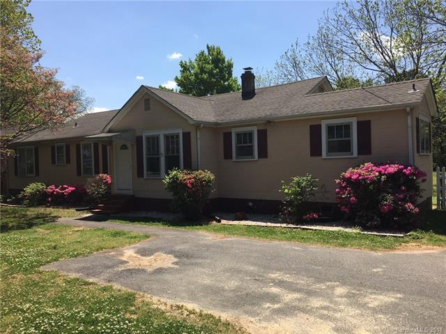 986 Anderson Road, Rock Hill, SC 29730 (#3384832) :: Scarlett Real Estate
