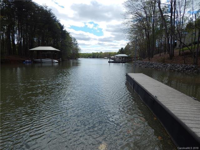 167 Park Crest Drive #665, Troutman, NC 28166 (#3384870) :: Scarlett Real Estate