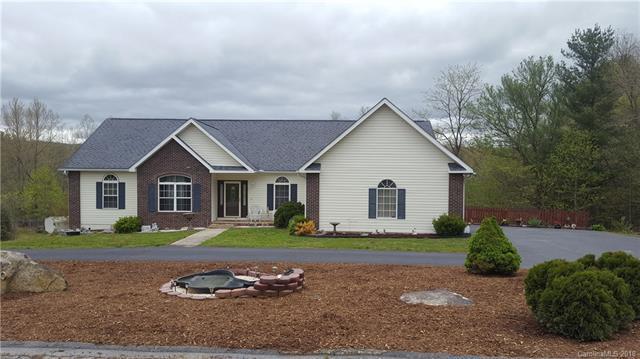 120 Serenity Circle 8,9, Hendersonville, NC 28792 (#3384879) :: Robert Greene Real Estate, Inc.