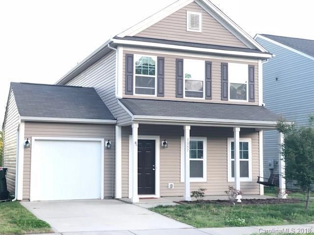 1057 Ramsgate Drive SW, Concord, NC 28025 (#3384881) :: Scarlett Real Estate