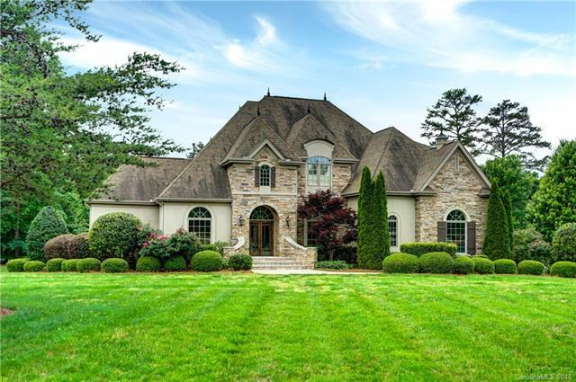 111 Alton Court, Mooresville, NC 28117 (#3384936) :: The Ramsey Group